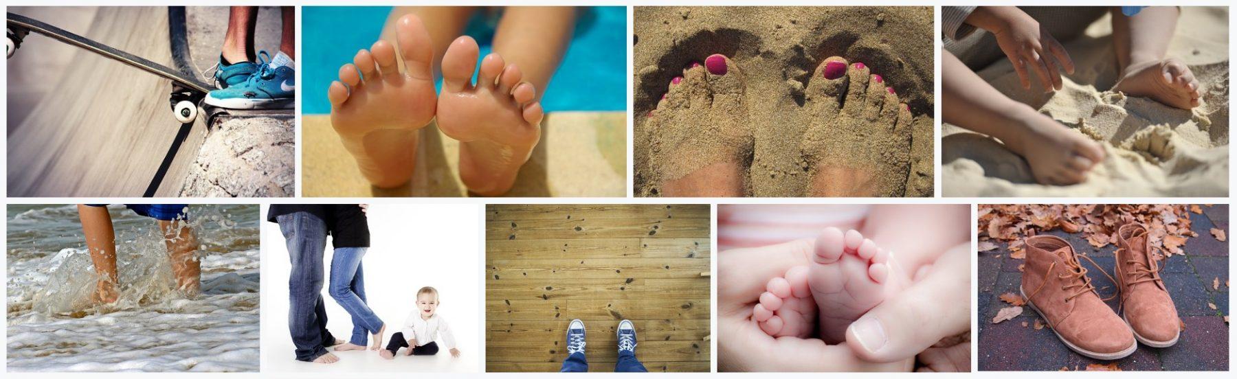 wrastające paznokcie suwałki, usuwanie odcisków suwałki , usuwanie modzeli suwałki, usuwanie nagniotków suwałki